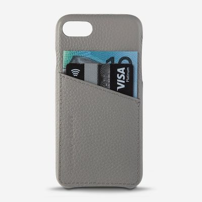 status-anxiety-iphone-case-hunter-and-fox-light-grey-Nest-Seven.jpg