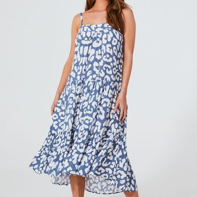 Nest-Seven-Avril-Maxi-Dress-Steel-Blue-Leopard-Cartel-Willow.jpg