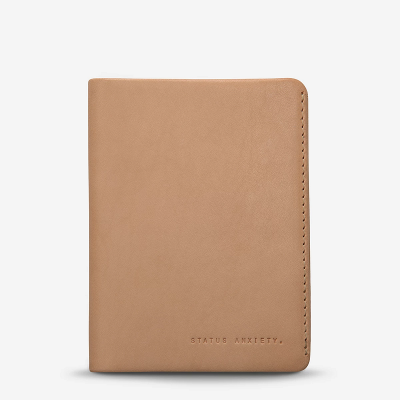 Nest-Seven-Conquest-Passport-Wallet-Tan-Status-Anxiety2.png