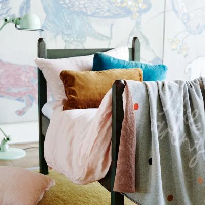 Nest-Seven-Pillowcase-Blush-Spot-Castle-LS.png