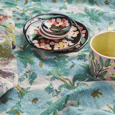 Nest-Seven-Tablecloth-Joans-Floral-Society-of-Wanderers.jpg