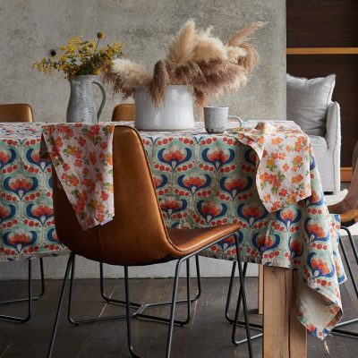 Nest-Seven-Tablecloth-Maude-Floral-Society-of-Wanderers.jpg