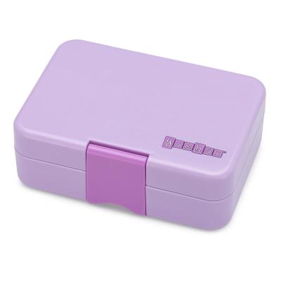 Nest-Seven-Snack-Box-Lila-Purple-Yumbox2.png