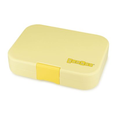 Nest-Seven-Sunburst-Yellow-Original-Yumbox2.jpg