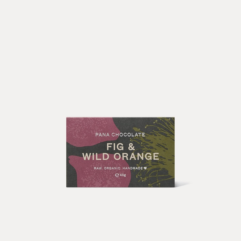 Nest-Seven-Fig-Wild-Orange-Chocolate-Pana-Organic.jpg