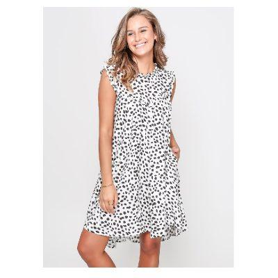 Nest-Seven-Layla-Dress-White-Cheetah-Leoni.jpg