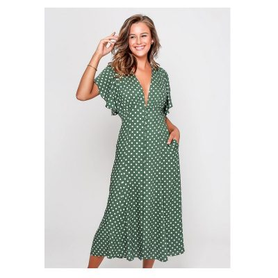 Nest-Seven-Miranda-Dress-Green-Spot-Leoni.jpg