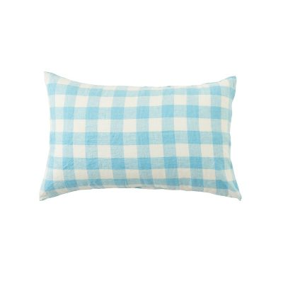 Nest-Seven-Pillowcase-Ocean-Blue-Gingham-Society-Wanderers.jpg