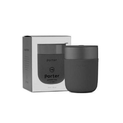 Nest-Seven-Porter-Charcoal-WP.jpg