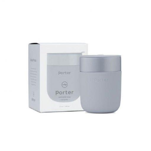 Nest-Seven-Porter-Slate-WP.jpg