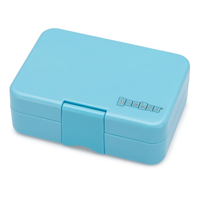 Nest-Seven-Snack-Box-Nevis-Blue-Yumbox2.png