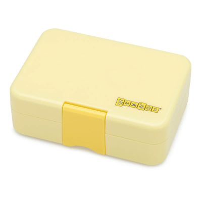 Nest-Seven-Snack-Box-Sunburst-Yellow-Yumbox.png
