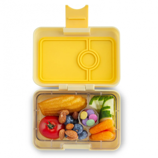 Nest-Seven-Snack-Box-Sunburst-Yellow-Yumbox2.png