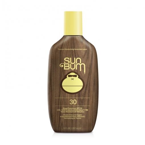 Nest-Seven-Sunscreen-30-sunbum.png