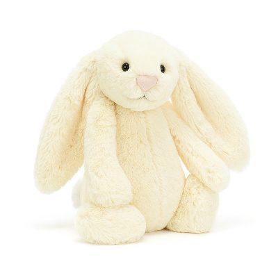 Nest-Seven-Bashful-Bunny-Buttermilk-Jellycat.jpg
