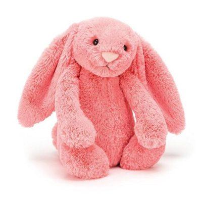 Nest-Seven-Bashful-Bunny-Coral-Jellycat.jpg