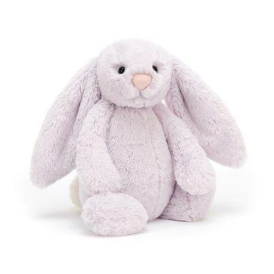 Nest-Seven-Bashful-Bunny-Lavendar-Jellycat.jpg