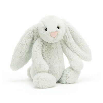 Nest-Seven-Bashful-Bunny-Seaspray-Jellycat.jpg