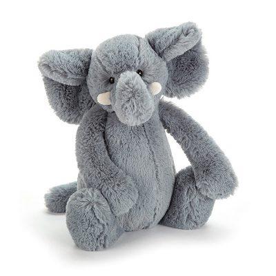 Nest-Seven-Bashful-Elephant-Grey-Jellycat.jpg
