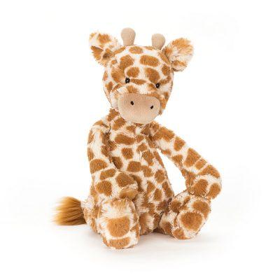 Nest-Seven-Bashful-Giraffe-Jellycat.jpg