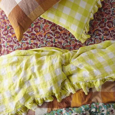 Nest-Seven-Betty-Floral-Fitted-Sheet-Society-Wanderers.jpg
