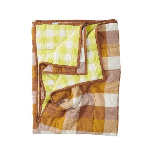 Nest-Seven-Biscuit-Check-Limoncello-Quilt-Society-Wanderers.jpg
