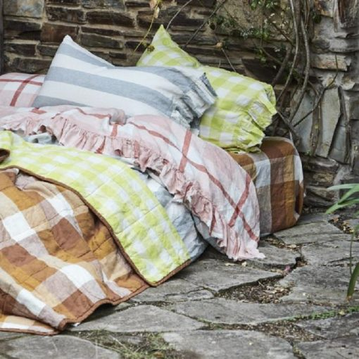 Nest-Seven-Biscuit-Check-Limoncello-Quilt-Society-Wanderers-LS.jpg