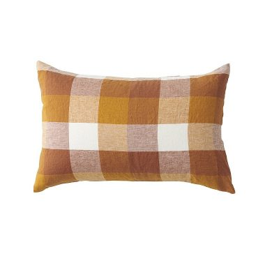 Nest-Seven-Biscuit-Check-Pillowcase-Society-Wanderers.jpg