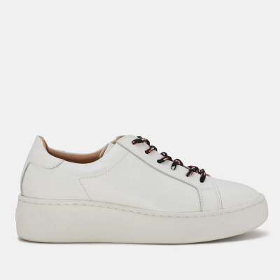 Nest-Seven-City-Sneaker-All-White-Rollie-Nation.png