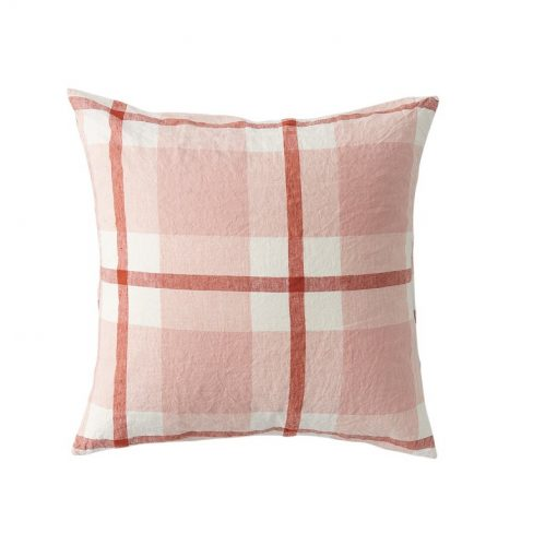 Nest-Seven-Floss-Check-Euro-Pillowcase-Society-Wanderers.jpg
