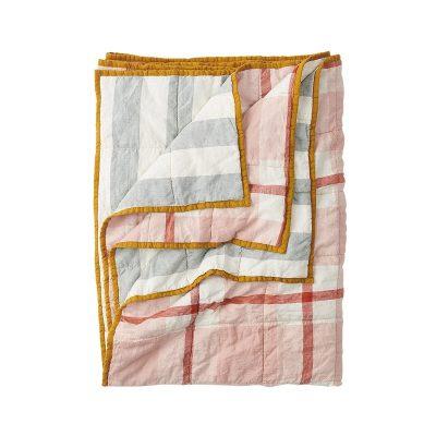 Nest-Seven-Floss-Check-Fog-Stripe-Quilt-Society-Wanderers.jpg