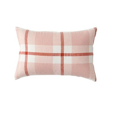 Nest-Seven-Floss-Check-Pillowcase-Society-Wanderers.jpg
