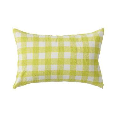 Nest-Seven-Limoncello-Check-Pillowcase-Society-Wanderers.jpg