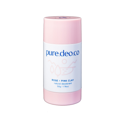 Nest-Seven-Rose-Pink-Clay-Pure-Deo.png