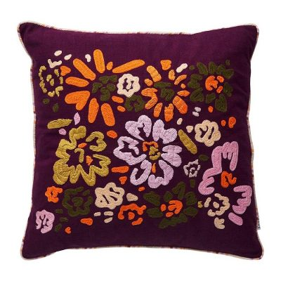 Nest-Seven-SALLY-EMBROIDERED-CUSHION-Sage-Clare.jpg