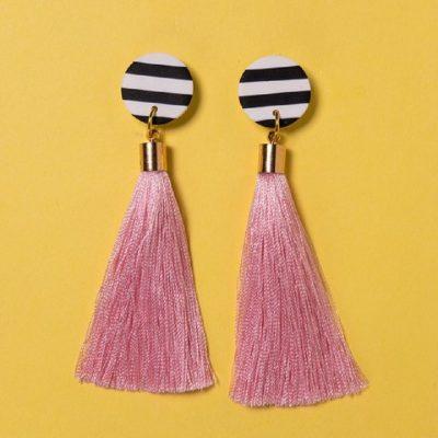 Nest-Seven-Stripe-Pink-Tassell-Kissy.jpg
