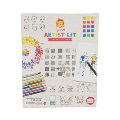 Nest-Seven-Artist-Kit-Tiger-Tribe.jpg