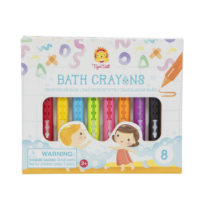 Nest-Seven-Bath-Crayons-Tiger-Tribe.png