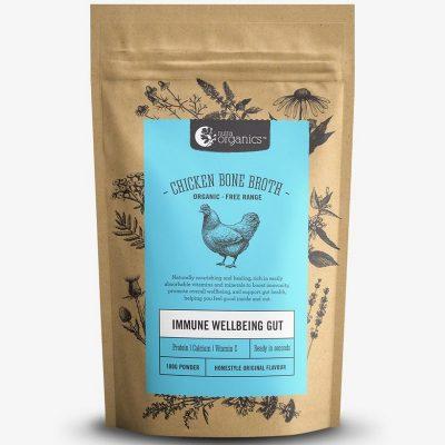 Nest-Seven-Chicken-Homestyle-Original-Bone-Broth-Nutra-Organics.jpg