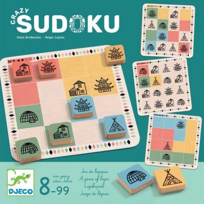 Nest-Seven-Crazy-Sudoku-Game-Djeco.jpg