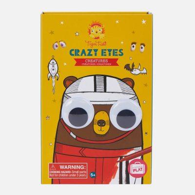 Nest-Seven-Crazy_Eyes_-_Creatures_Tiger-Tribe.jpg