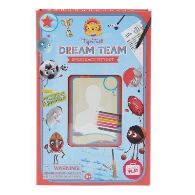 Nest-Seven-Dream-Team_Tiger-Tribe.jpg