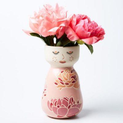 Nest-Seven-Face-Vase-Fleur-Jones-Co.jpg