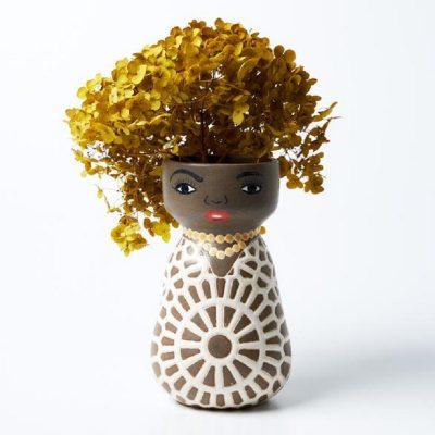 Nest-Seven-Face-Vase-Gayle-Jones-Co.jpg