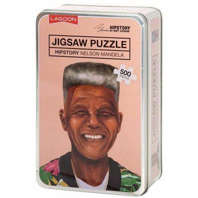 Nest-Seven-Jigsaw-Puzzle-Nelson-Mandela-Lagoon.jpg