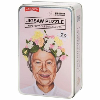 Nest-Seven-Jigsaw-Puzzle-Queen-Elizabeth-Lagoon.jpg