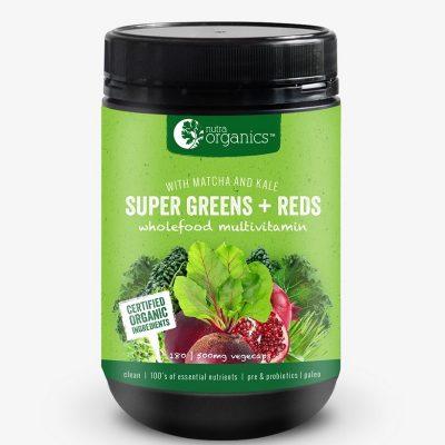 Nest-Seven-Super-Greens-Reds-Capsules-Nutra-Organics.jpg