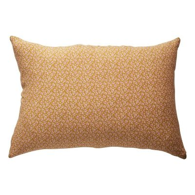 Nest-Seven-Ajo-Honey-Pillowcase-Sage-Clare.jpg