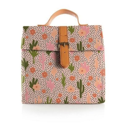 Nest-Seven-Blooming-Cacti-Lunch-Bag–-Blushing-Confetti.jpg