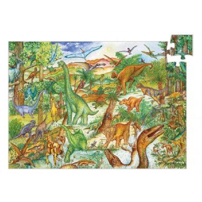 Nest-Seven-Dinosaurs-Puzzle-Djeco.jpg